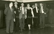 1969 Sean O'Riely Christy O'RIordan, Myles COffey, Chrissie O'Riordan, Larance Coffey, O'Rielly.jpg