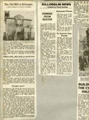 Killorglin News