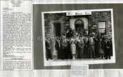 Puck Fair Committee; Pa Houlihan Historical Exhibition