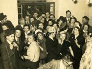 1961 Post Office Social Killarney.jpg