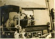 King Puck 1934