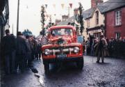 1954 Puck Fair, Darby McCarthy