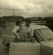 1972 Chrissie O'Riordan Patrick Houlihan.(reen)jpg