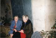 1995 Wild Flower of the Laune. Mary Agnes Moriart & Joan Keane.
