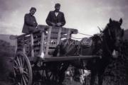 Castleconway, Killorglin Mary Houlihans Father John & Brother Joseph