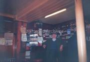 Sheehan O Neill's Pub, Killorglin,