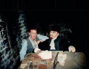 Cyril Neill Pub,Killorglin,Langford St,
