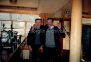 O'Neills Pub,Langford Street,Killorglin,on the right,Patie Breen,Cloon Lake, Glencarr,