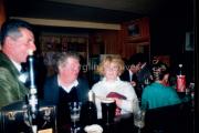 In the Middle Johnny Doona, Shanara,Beauford.