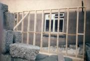 Building,Site,