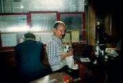 O Neill's Bar,Langford Street,Killorglin