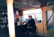 Cyril Neill Pub,Langford Street,Killorglin,