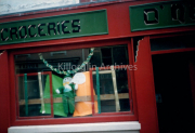 O Neill's Bar, Langford Street,Killorglin,