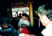 Mikie Joe Cahillane, ?,?, in O Neill's Bar,Langford Street,Killorglin,