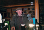 O Neill's Pub,Langford Street, Killorglin,