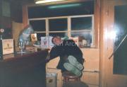 Con Doyel inO Neill's Pub,Langford Street, Killorglin,