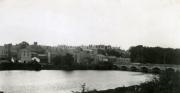 Killorglin Town & The County Bridge