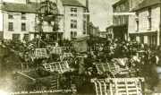 Puck Fair 1945