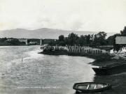 River Laune, Killorglin