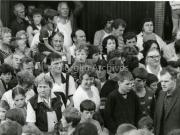 Puck Fair 1984