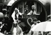 Puck Fair Parade 1993