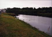 Killorglin, River Laune
