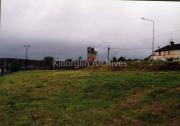 Killorglin Town