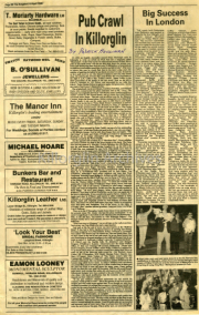 p-a-houlihan-newspapers011