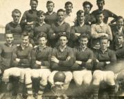 Colaiste Caoimhin 1931
