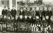 School 1930