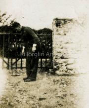 1934, Bansha Killorglin