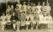 Killorglin Girls School