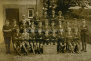 Killorglin Boys School