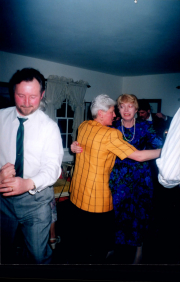 people.Dancing