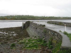Ballykissane-Pier-c.David-Medcalf-CCL