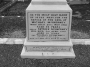 mcinerney-headstone-inscription-1