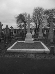 mcinerney-headstone-long-shot-1