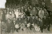 1952 Fancy Dress Dance, Breens Dance Hall, Railway Street, Cahersiveen.jpg