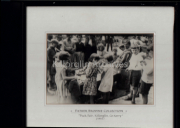 Puck Fair 1932, Father Browne Collection