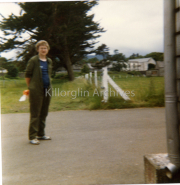 1979 Ballymullen Barracks, Tralee Dominic Crowley006.jpg