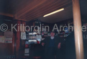 Sheehan O Neill's Pub, Killorglin,