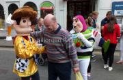 puck-fair-2015-180
