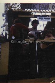 1969 Puck Fair
