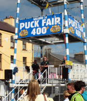 puck-fair-2015-189