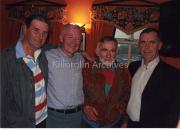 ?,Gene Mangan, Mike Murphy, John Mangan,