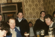 ?, Ted Kennedy, Ger Driscol, PJ Foley, ?, John Curran, John Sheehan Cahirsiveen, Pat Foley
