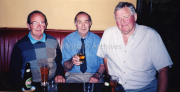 2005 Pat Lynch, Patrick Houlihan & Sean Glancy in O'Grady's Bar