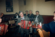 Florrie McCarthy, Christy McGillycuddy, Mike Sullivan, ?,