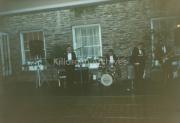 Band,