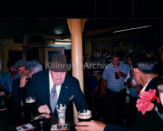 Brendan Sullivan, Paddy Clifford, ?,?,